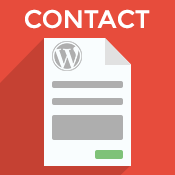 Contact Forms WordPress Plugin