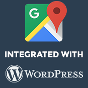 Adding Google Maps to WordPress - How to Integrate Google Maps with Your Site