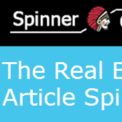 Integrating SpinnerChief Into Your WordPress Site