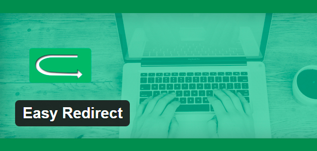 Easy Redirect WordPress Plugins