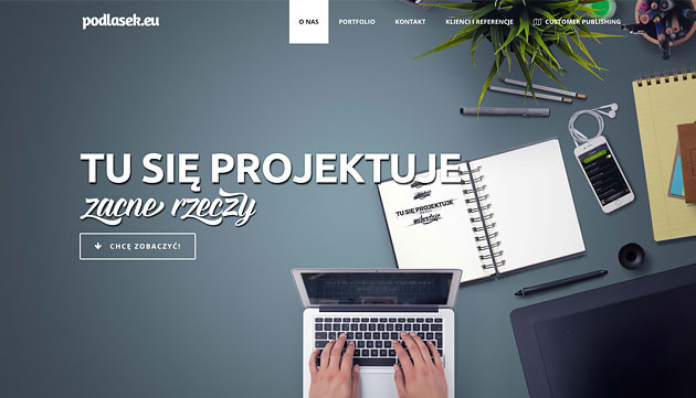 jupiter-business-wordpress-theme-sample