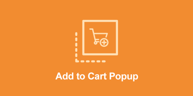 add-to-cart-popup