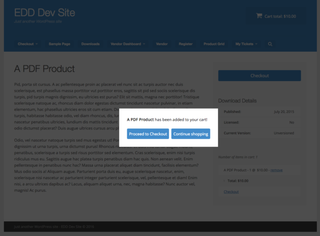add-to-cart-popup-frontend
