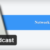 ThreeWP Broadcast – a Networking Sharing Plugin Review