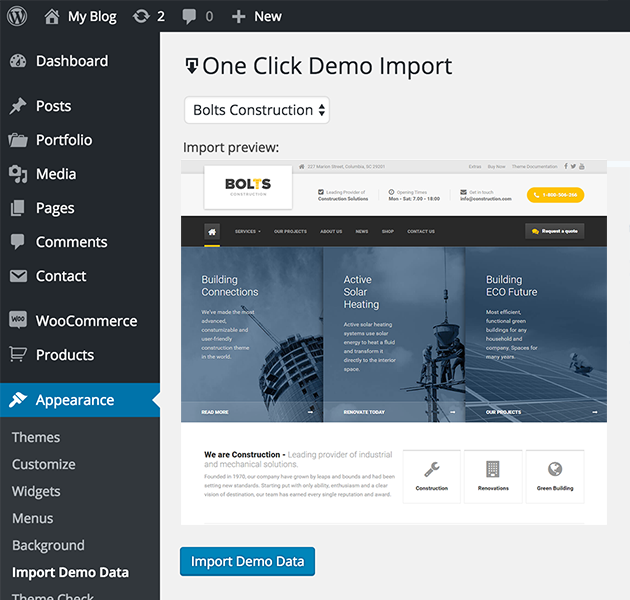 one_click_demo_import