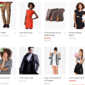 16 Best Premium WooCommerce WordPress Themes