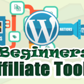 Affiliate Marketing Tools for Beginners