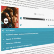 17 Best WordPress Audio Player and Podcast Plugins