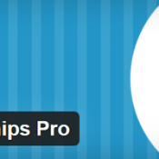 How to Build a WordPress Membership Site Using Paid Memberships Pro