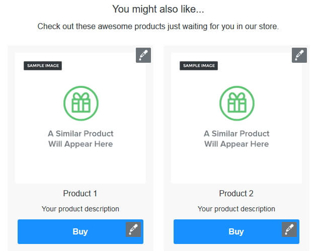 Receiptful - Similar Products