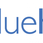 One-Time Offer from BlueHost on Tuesday 9th August