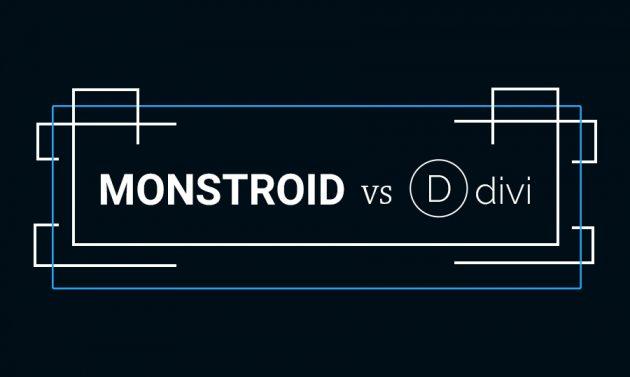 monstroid-vs-divi-banner