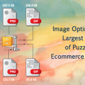 How Image Optimization Boosts the SEO Score for WooCommerce Websites