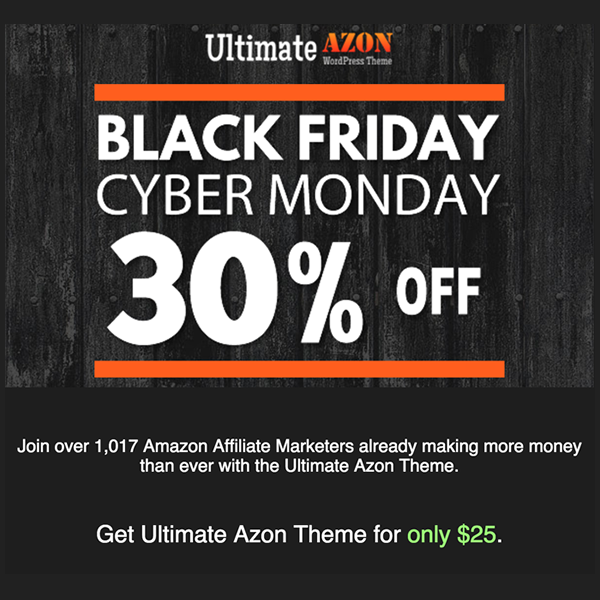 ultimate-azon-theme-black-friday_cyber-monday-sale