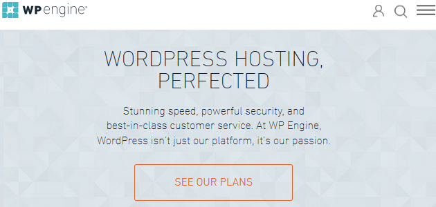 wp-engine-staging-site