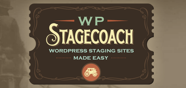 wp-stagecoach-staging-site