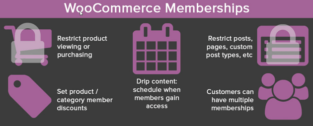 woocomerce-memberships-plugin