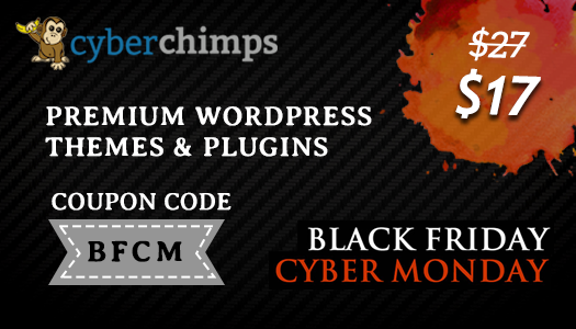 cyberchimps-black-friday-banner