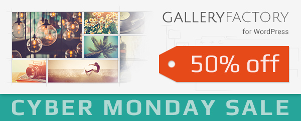 gallery-factory-cyber-monday-banner