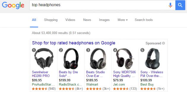 google-shopping-campaign-for-woocommerce