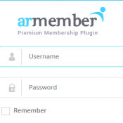 ARMember Offers Complete Membership Solution for WordPress