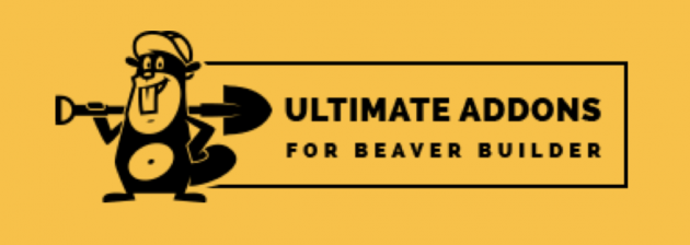 ultimate-add-ons-beaver-builder