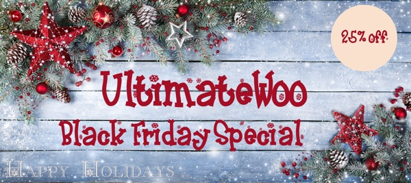ultimatewoo-black-friday-banner-600