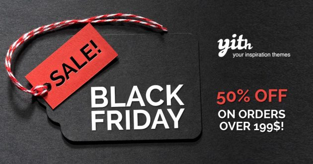 yith-black-friday-banner
