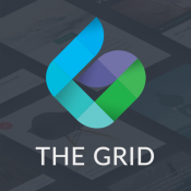 The Grid Review: Create Custom Grid Layouts to Display Your Content