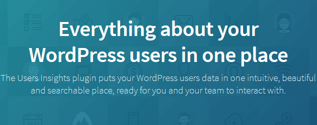 user-insights-wordpress-plugin