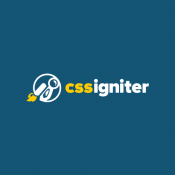 Giveaway: Win 1 of 3 Lifetime Subscriptions Worth $199 from CSSIgniter