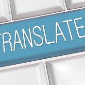 WordPress Multilingual Plugins Compared: WPML v Polylang v qTranslate X