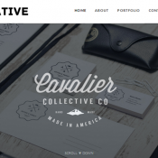 25+ Best Free WordPress Portfolio Themes for Photographers