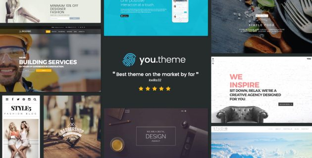 you-theme-featured