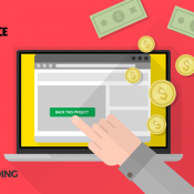 Create a Fundraising Site with WooCommerce and WP Crowdfunding Plugin