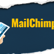How to Get More Email Subscribers for Your Site: MailChimp WD Review