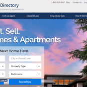 Brilliant Directories - A Better Tool Than WordPress for Directory Sites?