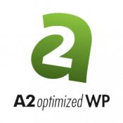 A2 Optimized for WordPress