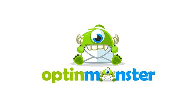 optimonster