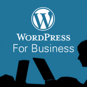 7 Reasons Your Business Should Switch to WordPress in 2017