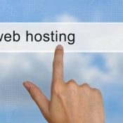 An Introduction to Web Hosting and Hosting Services