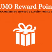 SUMO Reward Points - WooCommerce Points and Rewards