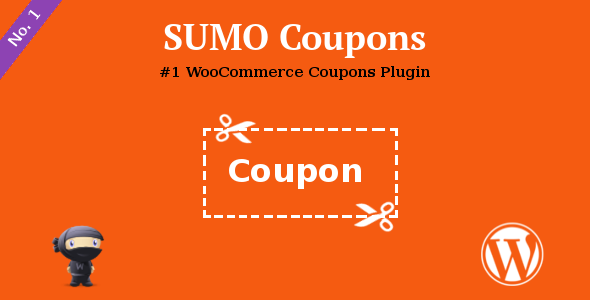 SUMO Reward Points - WooCommerce Points and Rewards - SUMO Coupons