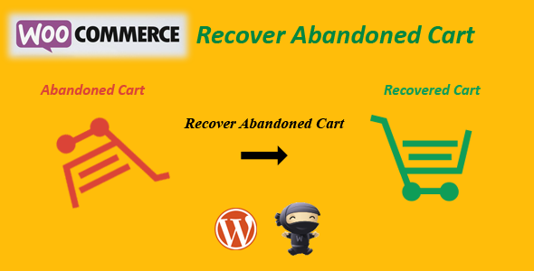 SUMO Reward Points - WooCommerce Points and Rewards - WooCommerce Recover Abandoned Cart