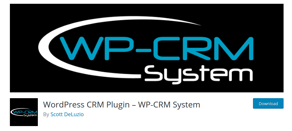 wp-crm-system