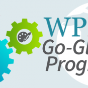 WPML Go-Global program - Make your WordPress theme Multilingual