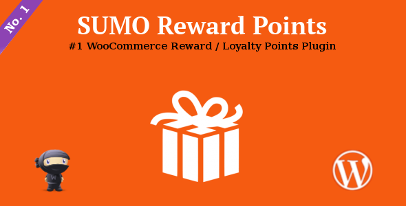 WooCommerce Recover Abandoned Carts - SUMO Reward Points