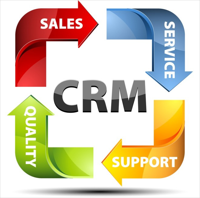 crm-services