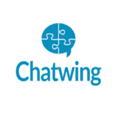 Chatwing Group Chat Room for Websites Includes iPhone and Android Chat App Builder