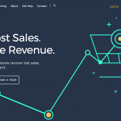 How We Recovered $10,000+ In Lost Sales Using Jilt